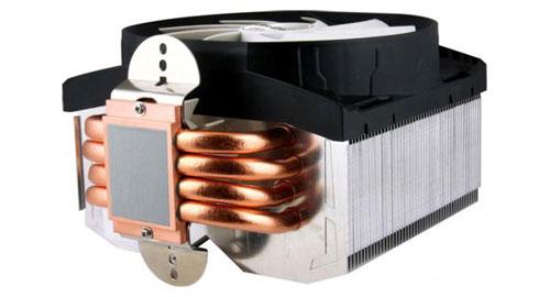 Arctic Freezer 13-Pro thermal paste