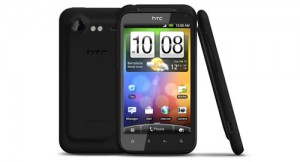 HTC-Incredible-S-grey