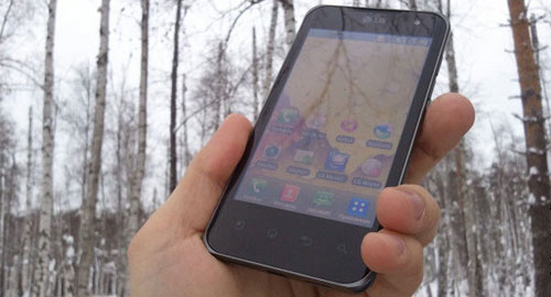 LG-Optimus-2X-P990-view-angles