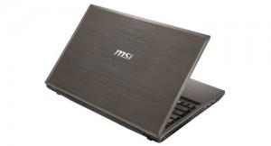 MSI-GE620