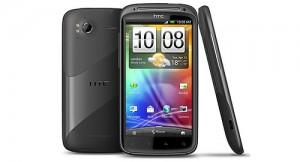 HTC-Sensation1