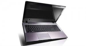 Lenovo-IdeaPad-Z570