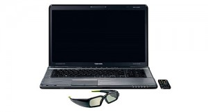 Toshiba-Satellite-P700-laptop