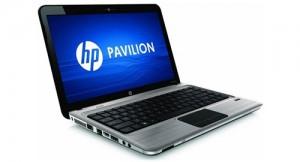 HP-Pavilion-dm4x