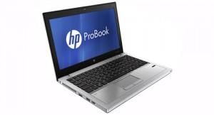 HP-ProBook-5330m