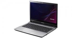 Samsung-QX412
