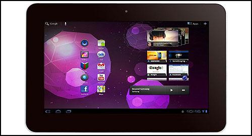 DreamBook ePad P10+ 3.0