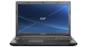 Lenovo-Essential-G575