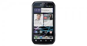 Motorola-Photon-4G-front