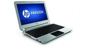 HP-Pavilion-dm1-3010nr