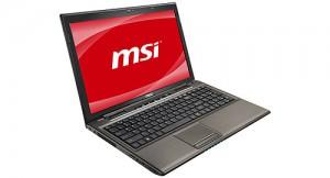 MSI-GE620DX