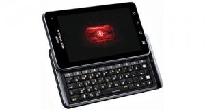 Motorola-Droid-3-horizontal