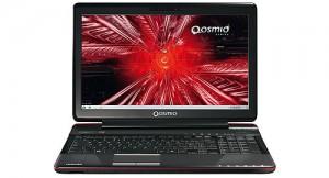 Toshiba-Qosmio-F750-3D-front