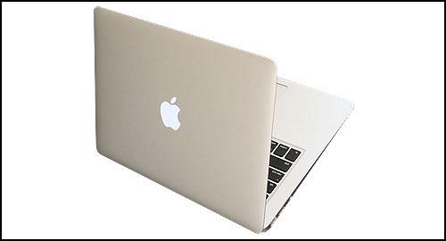 13,3 Apple MacBook Air 2011
