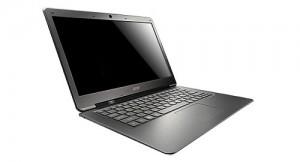 Acer-Aspire-3951