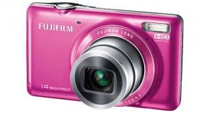 Fujifilm-FinePix-JX370-pink