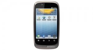 Motorola-XT531