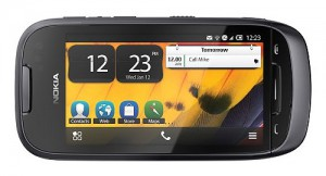 Nokia-701-black