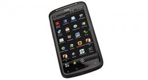 HTC-Sensation-black