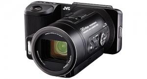 JVC-GC-PX10