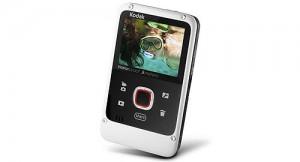 Kodak-PlayFull-camcorder