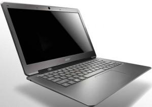 15-дюймовый ультрабук Acer