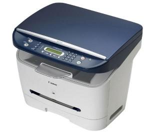 Устройство печати без картриджа