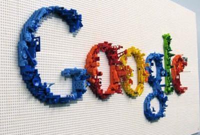 Google разрабатывает гаджеты