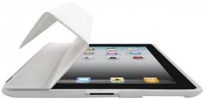 Защитный корпус для вашего iPad 2