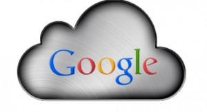 файлохранилище Google Drive