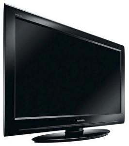 Новый стандарт разрешения в телевизорах