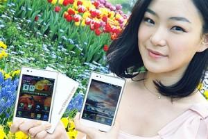 Samsung E+: чудо-переводчик