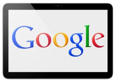 Nexus 7 от Google готовится к выходу