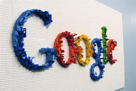 Онлайн-калькулятор Google стал намного умнее