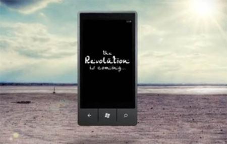 Грядет революция в мире смартфонов