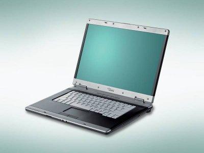 Производительные корпоративные SSD М5 Рrо выпустила Рlехtоr