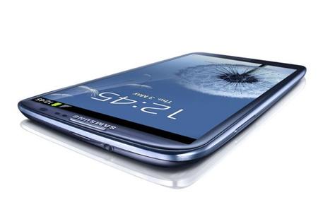 Samsung меняет старые смартфоны на Galaxy