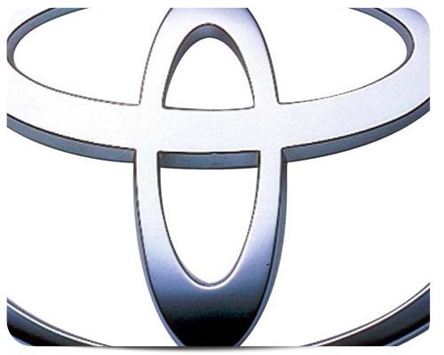 Робот-помощник от компании Toyota