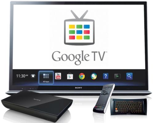 Hisense предложит Google TV-приставки ниже 100 долларов
