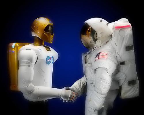 Миниатюрный робот-очиститель воздуха
