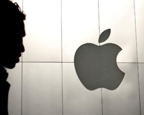 Apple выиграл суд, но потерял рынок