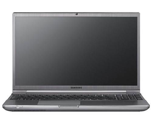 Ноутбук от Panasonic на базе Windows 8