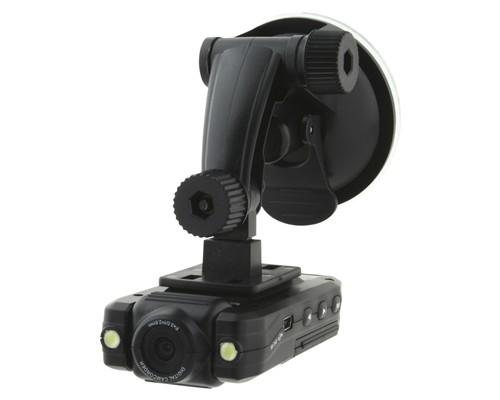 Компактные видеорегистраторы Full HD