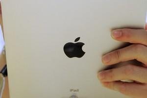 iPad 4: привлекательные характеристики