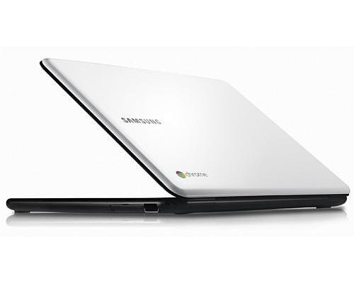 Google и Samsung сотрудничают
