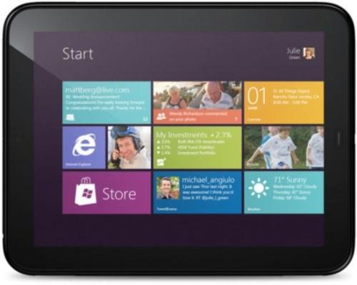 Тачпад для операционки Windows 8