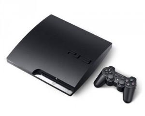 PlayStation 4 - секретные данные