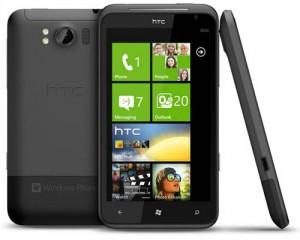 Жалобы на Microsoft Windows Phone 8 и новая Android 42 Jelly Bean