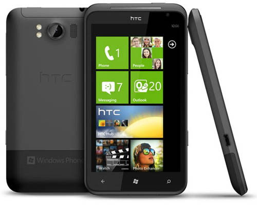 Жалобы на Microsoft Windows Phone 8 и новая Android 42 Jelly Bean