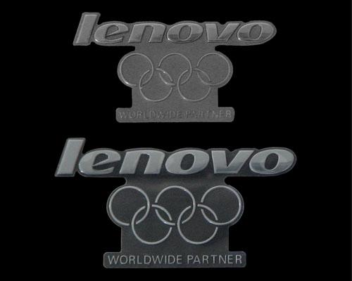 Lenovo собирается выпускать сенсорные столы